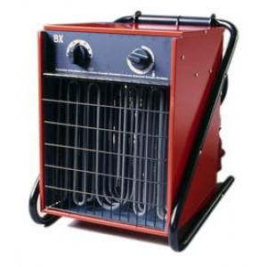 Elektroheizer 15 KW