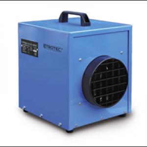 Elektroheizer 3 KW