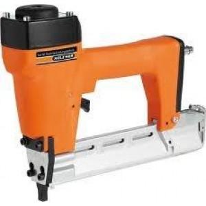 Klammerschußgerät bis 40 mm