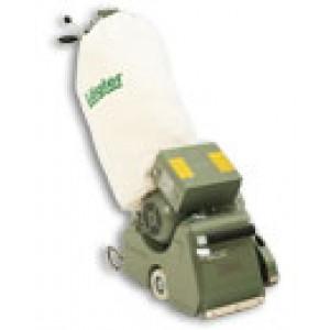 Parkettschleifmaschine 79 kg