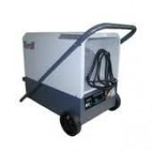 Bautrockner 40 Liter